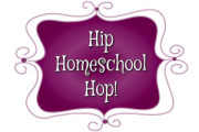 hip-homeschool-hop-featured-image
