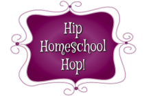 hip-homeschool-hop-featured-image