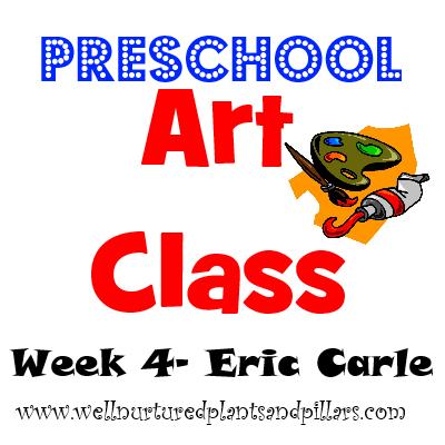 art class 4