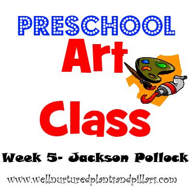 art class 5
