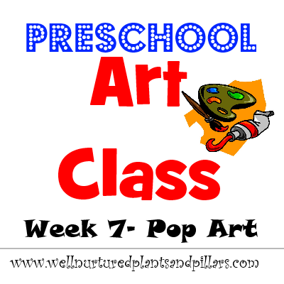 art class 7