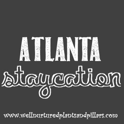atlanta stay